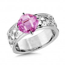 Ring by Colore | SG