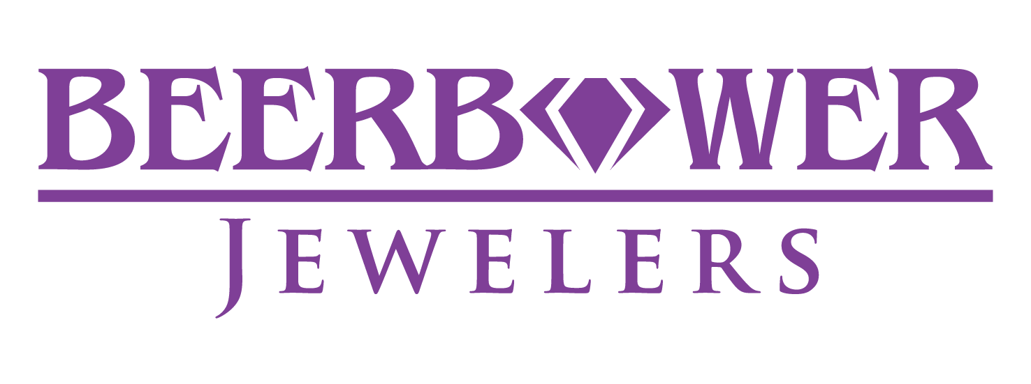 Beerbower Jewelry logo